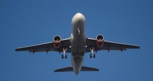 Czy katastrofa lotnicza ugodzi w Lufthanse?