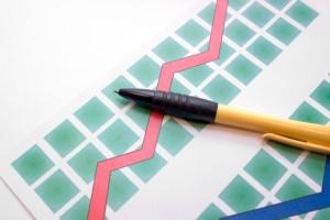 stockvault-pen-on-diagram103903