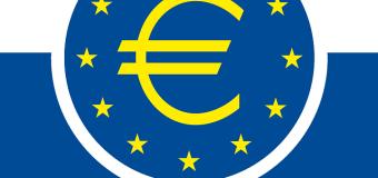 Ile dotacji unijnych możesz dostać?