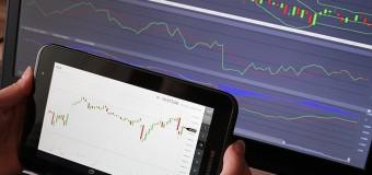 Wskazówki z inwestowania, które musisz znać