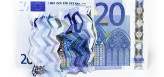Kantor a kursy wymiany walut