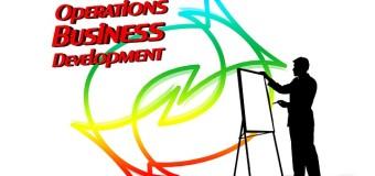 Przetargi dla przedsiębiorców – świat finansów