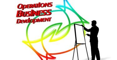 Przetargi biznesowe