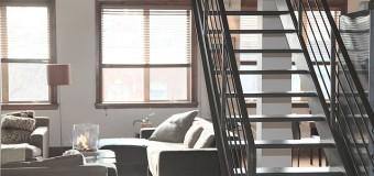Mieszkanie – zobacz jak je sprzedać