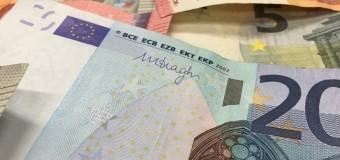 Doradztwo podatkowe od podszewki – tłumaczy najważniejsze zagadnienia