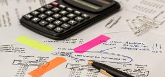 Doradca podatkowy – to nie jest zawód dla nudziarzy