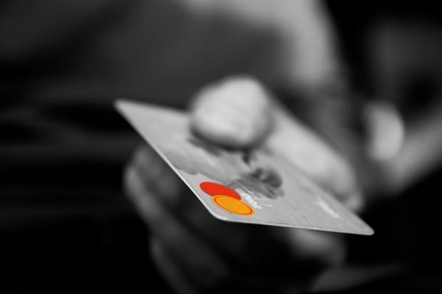 terminal kart płatniczych