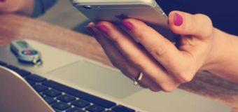 Księgi rachunkowe – co powinny zawierać?