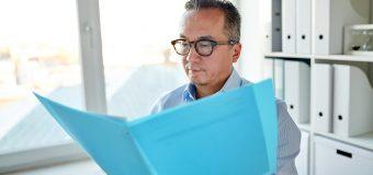 Auditor wewnętrzny – jak można nim zostać?
