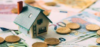 Jak wybrać najtańszy kredyt hipoteczny