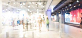 Digital Signage – jakie daje możliwości marketingowe?