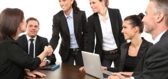 Protokoły ze zgromadzeń spółek-co warto o nich wiedzieć