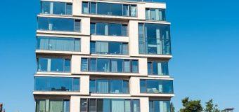 Wynajem mieszkania – dlaczego boimy się to zrobić
